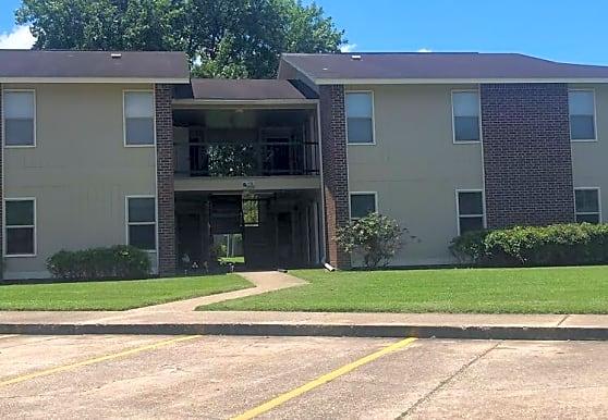Plantation South Apartments - Denham Springs, LA 70726