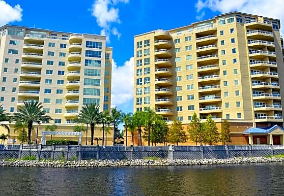 Emerson Plaza, Altamonte Springs, FL