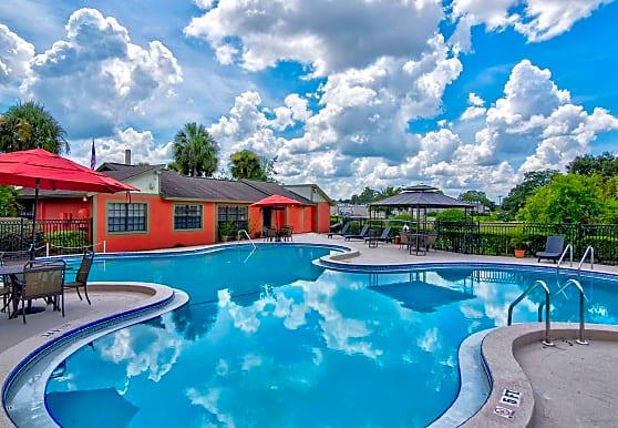 Walden Lakewood, Plant City, FL