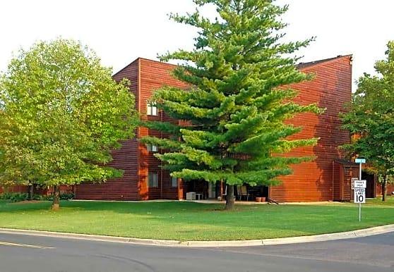 Landmark Estates, Saint Paul, MN