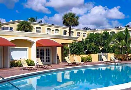 Venetian Gardens, Miami Lakes, FL
