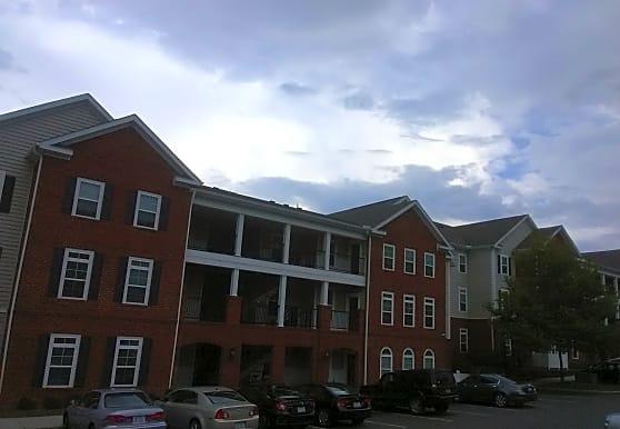 The Province, Greensboro, NC