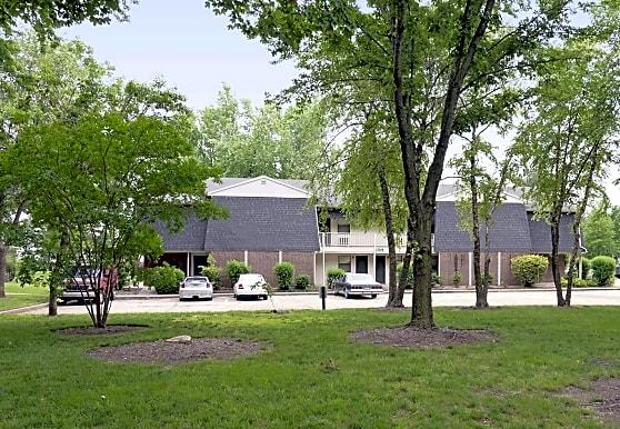 Delmar at Bentonville, Bentonville, AR