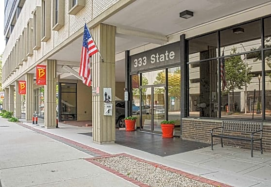 333 State Street, Bridgeport, CT