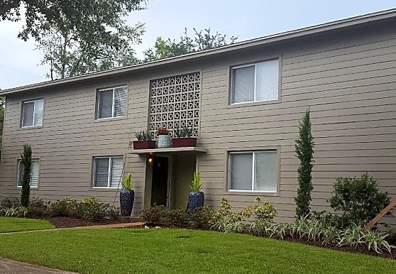 Forsman Apartments, Fort Walton Beach, FL