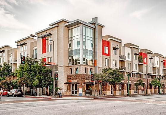 416 On Broadway, Glendale, CA