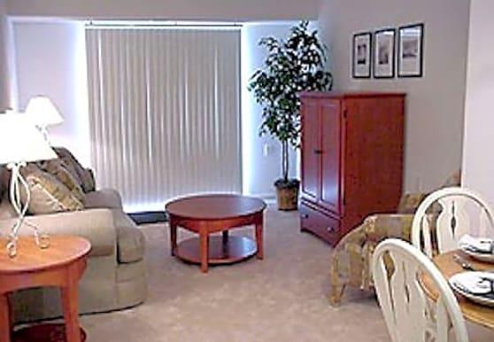 Sibley Cove Apartment Community, Saint Paul, MN