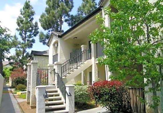 Countryviews, Fallbrook, CA
