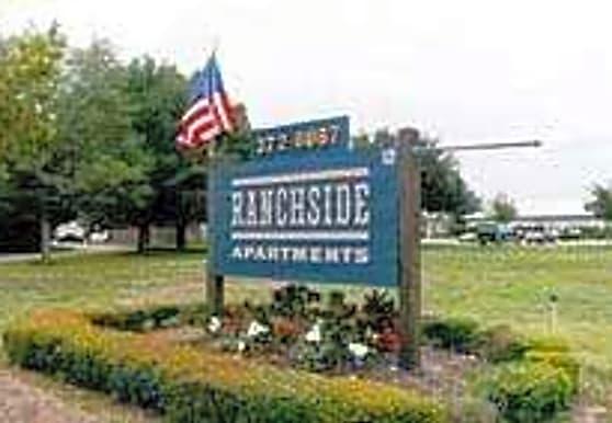 Ranchside Apartments, New Port Richey, FL