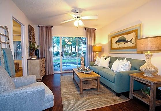 Arium Emerald Isle, Fort Walton Beach, FL