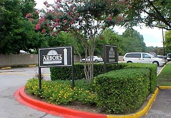 The Arbors of Arlington, Arlington, TX