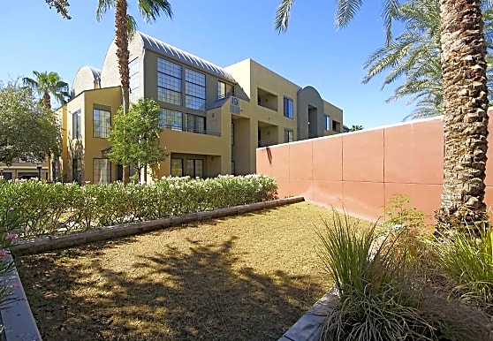Arioso City Lofts, Phoenix, AZ