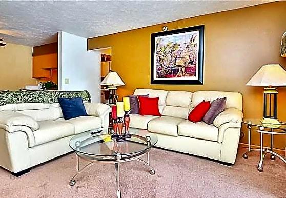 Anderson Estates Apartments, Radcliff, KY