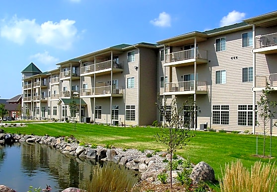 Donegal Pointe, Sioux Falls, SD
