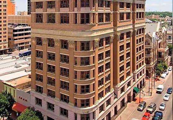 78701 Properties, Austin, TX