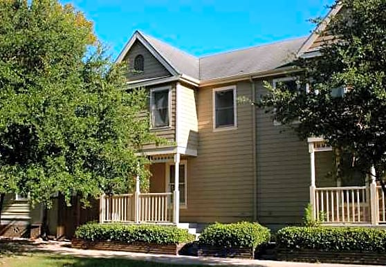 Green Growth 1, Savannah, GA