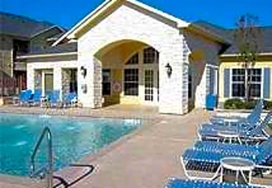 Springfield Apartments, Lubbock, TX