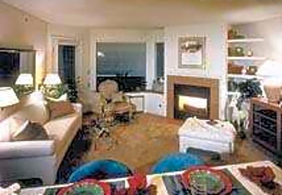 Montreux Corporate Suites, Kansas City, MO