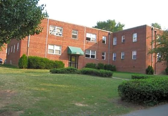 e5cf395c0c335aee3756ebe1a49aaafc - Cheverly Gardens Apartments Hyattsville Md 20784
