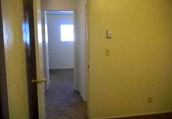 75006 Properties, Carrollton, TX