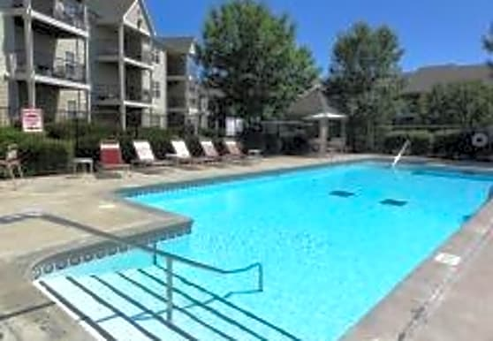 Cambury Hills Apartments, Omaha, NE