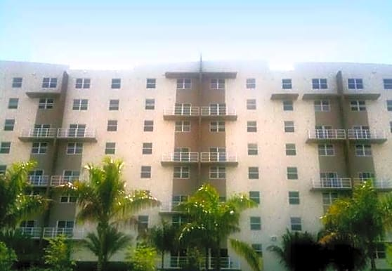 Village Carver, Miami, FL