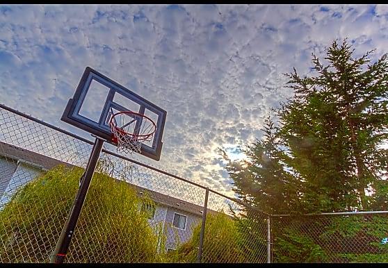 Park 212, Edmonds, WA