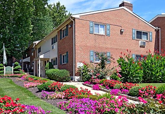 Laurel Manor, Secane, PA