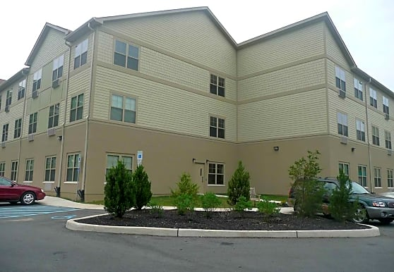 Ewing Independent Living, Ewing, NJ