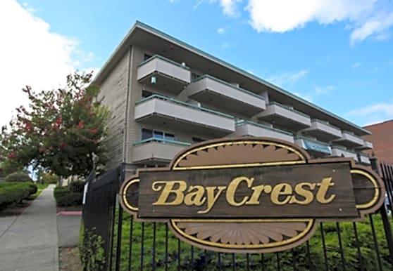 Baycrest, Tacoma, WA