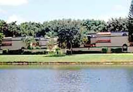 Cypress Lakes At Boca Rio, Boca Raton, FL