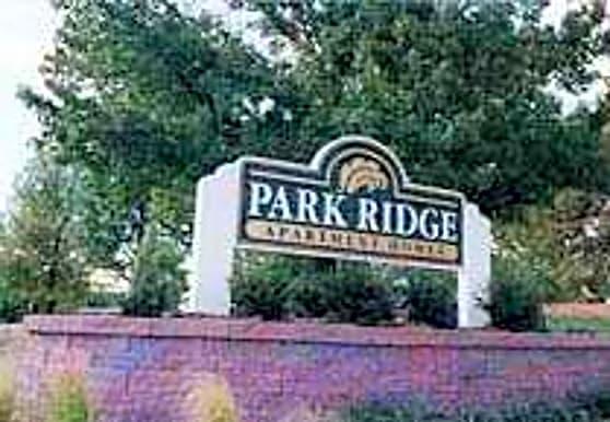 Park Ridge, Saint Louis, MO