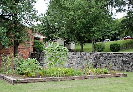 Colony Manor, Goodlettsville, TN