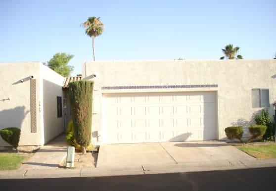 1413 E Torrey Pines Cir, Yuma, AZ