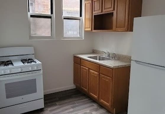 148-03 Jamaica Ave, Queens, NY