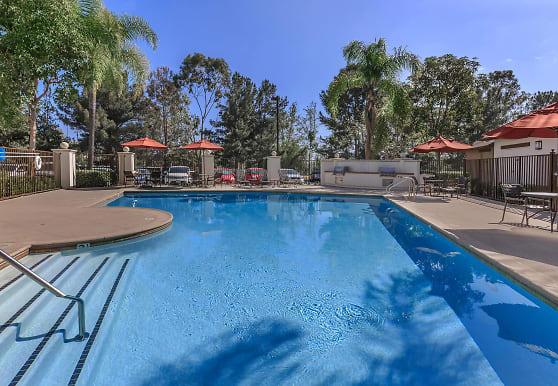 Heritage Park Senior Apartment Homes, Ladera Ranch, CA