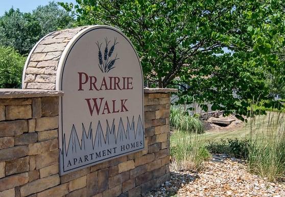 Prairie Walk, Kansas City, MO