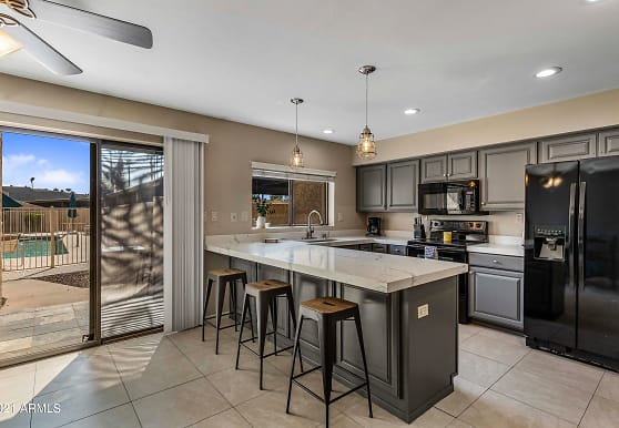 7339 E Northland Dr, Scottsdale, AZ