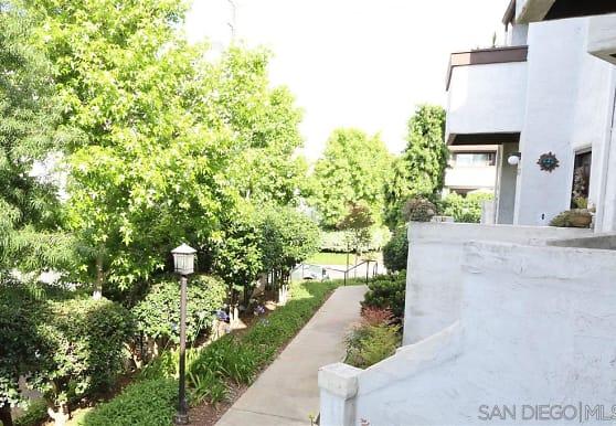 2264 Caminito Pajarito 143, San Diego, CA