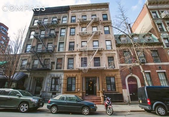 126 E 83rd St 2-E, New York, NY