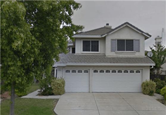 4504 Muledeer Ct, Antioch, CA