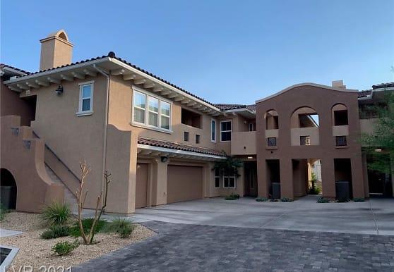 875 Pantara Pl 2004, Las Vegas, NV