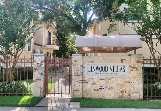 7801 Linwood Ave, Dallas, TX