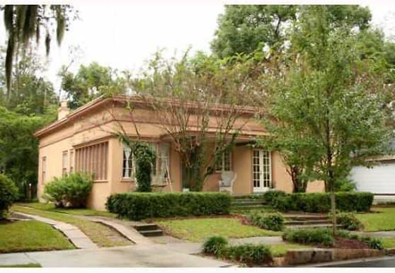 1125 E. 49th St., Savannah, GA