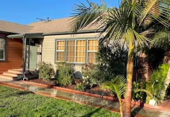 12322 Euclid St, Garden Grove, CA