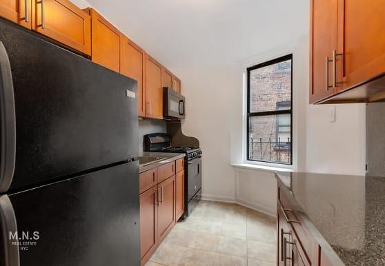 200 Dyckman St 5-C, New York, NY