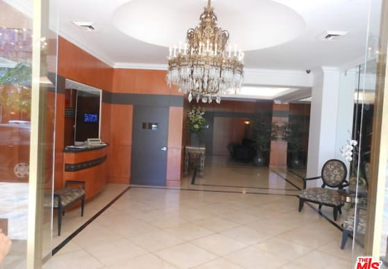 10787 Wilshire Blvd 502, Los Angeles, CA