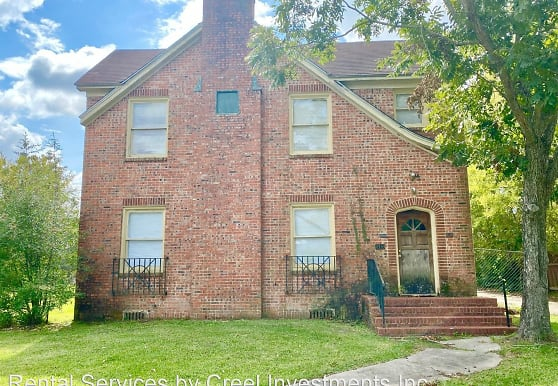 2333 Angelina St, Beaumont, TX