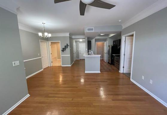 2700 Pine Tree Rd NE 212, Atlanta, GA