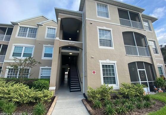 7990 Baymeadows Rd E 608, Jacksonville, FL